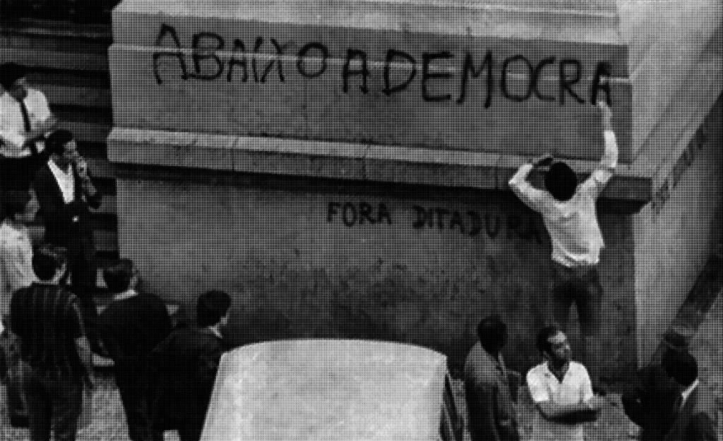 democratura